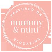 mummyandmini-3