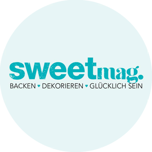 sweetmag_badge_kl
